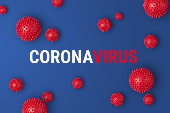 Nye nationale Corona-restriktioner