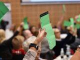 DABU repræsentantskabsmøde 2020