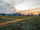 DIF: Vigtig og værdifuld hjælp til idrætsforeningerne