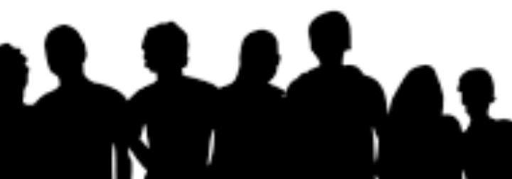 Medlemsfremgang – DaBU runder 11.000