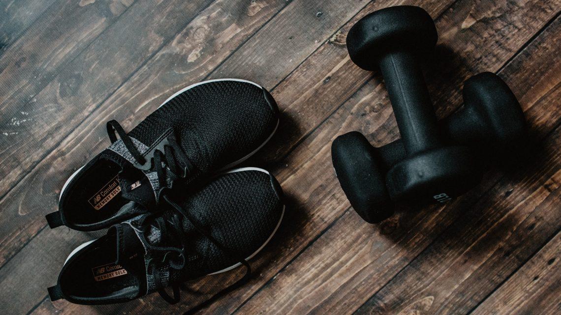 Update på retningslinjer for træning og konkurrence