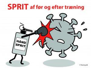Sprit -af_Sprit