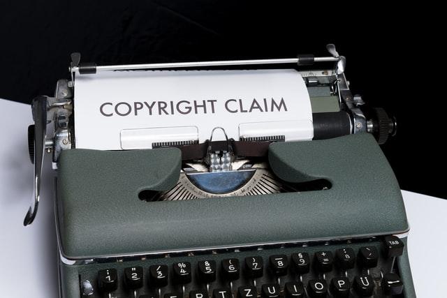Pas på uretmæssig brug af billeder – det kan blive dyrt