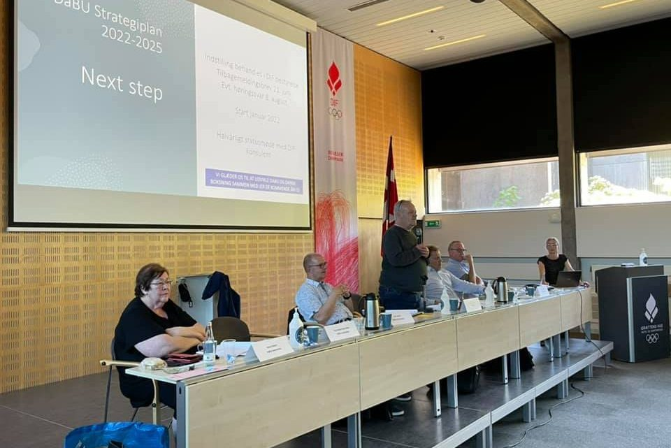 Referat fra DaBU repræsentantskabsmøde 2021