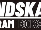 Kampprogram – Ungdomslandskamp ¨Danmark VS Polen¨
