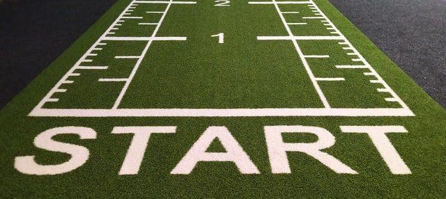 DaBU sportslige set-up sept. 2021-2024